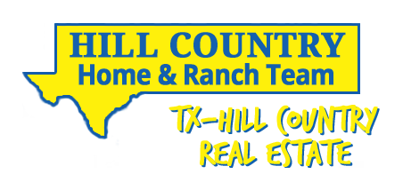 Hill Country Home & Ranch Team